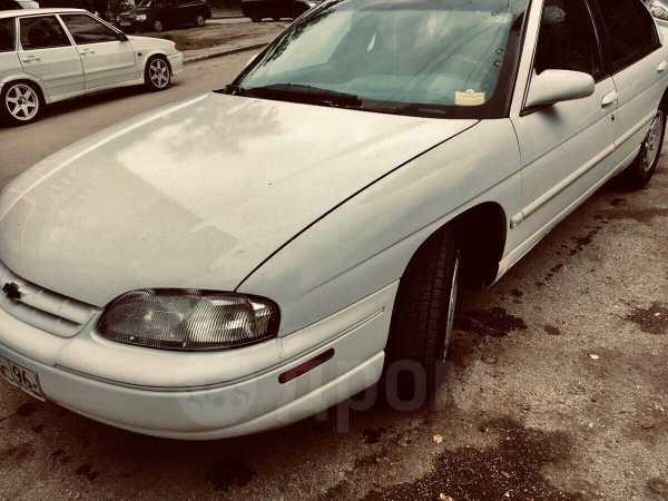 Chevrolet Lumina, 1996 год, 310 000 руб.