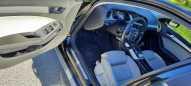 Audi A4 allroad quattro, 2010 год, 760 000 руб.