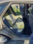 Hyundai Elantra, 2006 год, 279 000 руб.