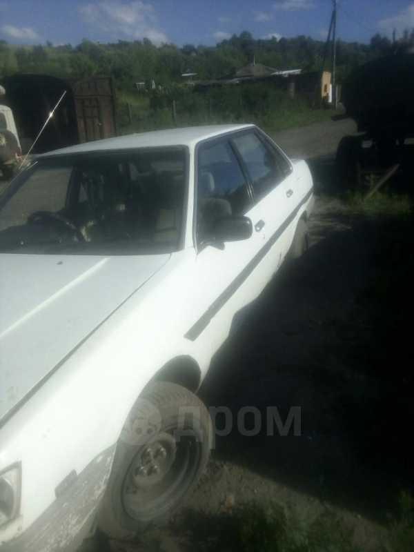 Toyota Corona, 1987 год, 39 000 руб.
