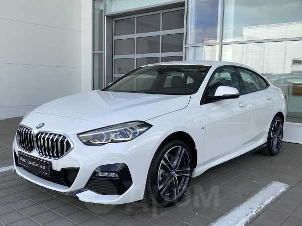 BMW 2-Series, 2020 год, 2 405 000 руб.