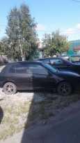 Toyota Starlet, 1996 год, 27 000 руб.