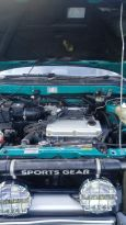 Mitsubishi RVR, 1993 год, 280 000 руб.