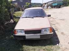Сочи 2108 1985