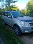 Great Wall Hover, 2008 год, 330 000 руб.
