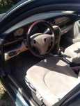 Rover 75, 2000 год, 100 000 руб.
