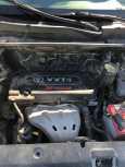 Toyota RAV4, 2006 год, 650 000 руб.