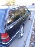 Mercedes-Benz E-Class, 1994 год, 200 000 руб.