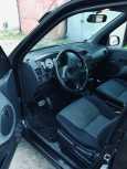 Daihatsu Terios, 2002 год, 339 000 руб.