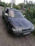 Honda Legend, 1990 год, 75 000 руб.