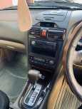 Nissan Cefiro, 2001 год, 213 000 руб.