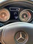 Mercedes-Benz CLA-Class, 2014 год, 1 080 000 руб.