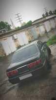 Toyota Crown, 2001 год, 599 000 руб.