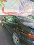 Toyota Cynos, 1999 год, 140 000 руб.