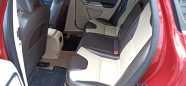 Volvo XC60, 2010 год, 860 000 руб.