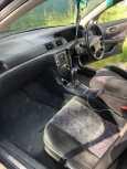 Toyota Mark II Wagon Qualis, 2001 год, 350 000 руб.