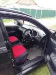Honda HR-V, 2002 год, 400 000 руб.