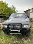 Nissan Terrano, 1992 год, 280 000 руб.