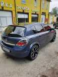 Opel Astra, 2011 год, 390 000 руб.