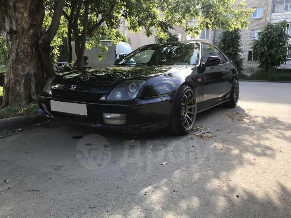Honda Prelude, 1997 год, 230 000 руб.