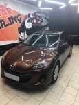 Mazda Mazda3, 2012 год, 780 000 руб.