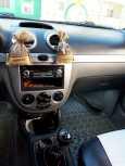 Chevrolet Lacetti, 2011 год, 290 000 руб.