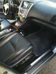 Lexus RX300, 2003 год, 900 000 руб.