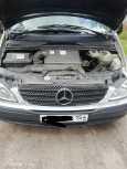 Mercedes-Benz Vito, 2003 год, 460 000 руб.