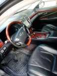 Lexus LS460, 2006 год, 860 000 руб.