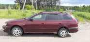 Toyota Caldina, 1996 год, 175 000 руб.