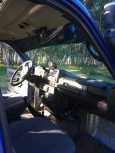 УАЗ Симбир, 2001 год, 220 000 руб.