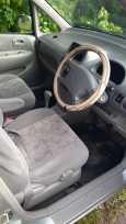 Toyota Corolla Spacio, 2000 год, 315 000 руб.
