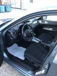 Subaru Impreza, 2008 год, 340 000 руб.
