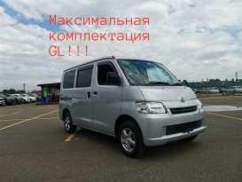 Иркутск Town Ace 2013