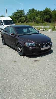 Волгоград S40 2005