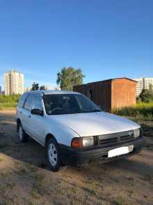 Новосибирск AD 1998