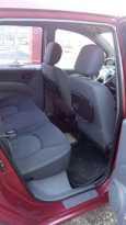Hyundai Matrix, 2006 год, 265 000 руб.