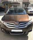 Toyota Venza, 2013 год, 1 330 000 руб.