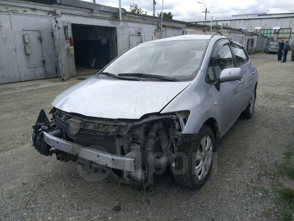 Toyota Auris, 2008 год, 190 000 руб.