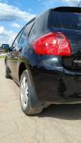 Toyota Auris, 2007 год, 365 000 руб.
