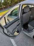 Mazda Axela, 2008 год, 365 000 руб.