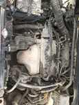 Honda Odyssey, 2001 год, 355 700 руб.