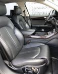 Audi A8, 2015 год, 2 450 000 руб.