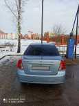 Daewoo Gentra, 2014 год, 280 000 руб.