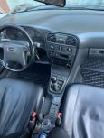 Volvo S40, 2000 год, 190 000 руб.