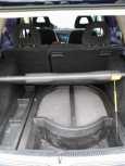Volkswagen Bora, 1999 год, 199 999 руб.