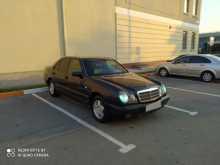 Симферополь E-Class 1995