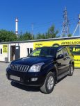 Toyota Land Cruiser Prado, 2008 год, 1 320 000 руб.