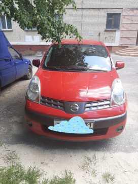 Белгород Note 2006