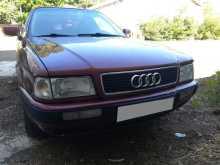 Стерлитамак 80 1994